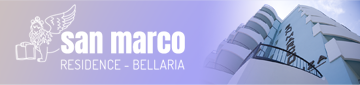 San Marco Residence